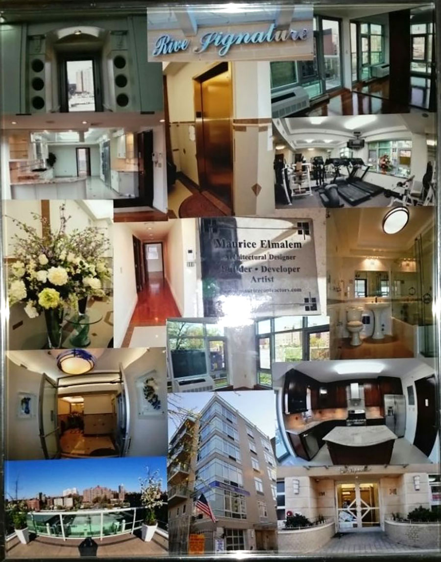 Maurice-Contractors-Collage1