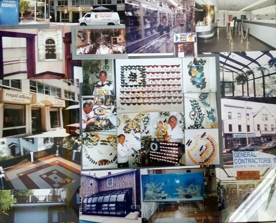 Maurice-Contractors-Collage2